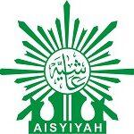 Pimpinan Daerah Aisyiyah Hulu Sungai Tengah dan Hulu Sungai Utara