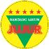 RS Jiwa Sambang Lihum