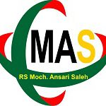 RS Moch. Ansari Saleh